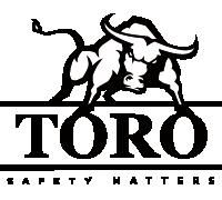 Toro Safety